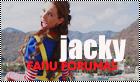 Jacky forumas