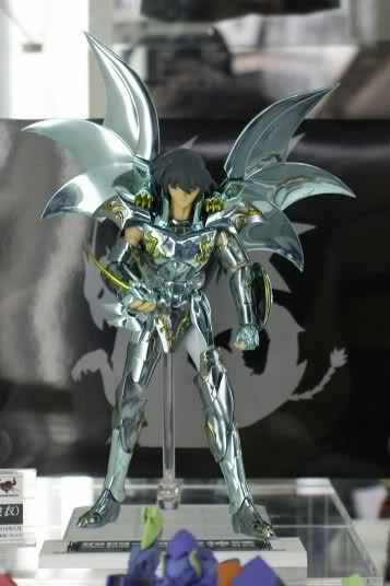 Remarques et avis sur la MC du Dragon God Cloth OCE 2z6yvih