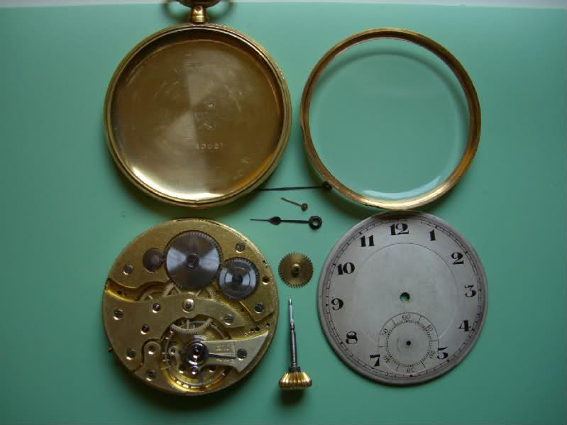 Accés au calibre d'une montre de poche????? 2zprqxh
