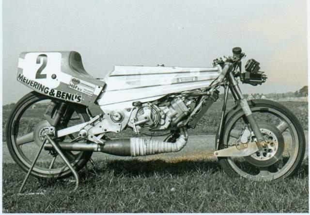 Amoticos de 50 cc GP - Página 4 2zrouq1