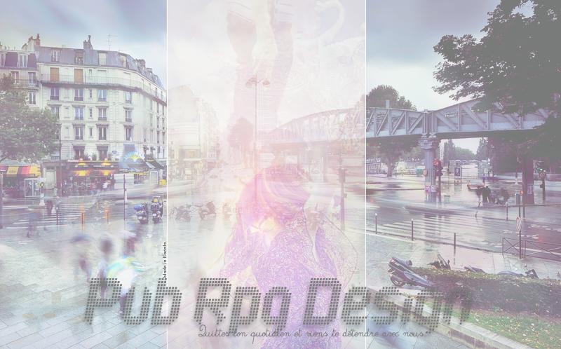 Libre service de designs pour PRD 3089sg0