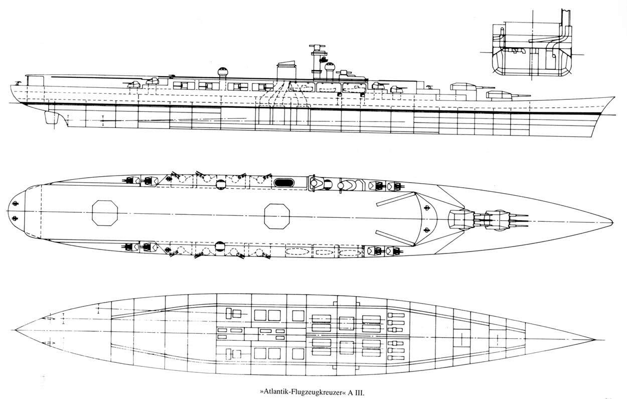 Les projets de bateaux de l'axe(toutes marques et toutes échelles confondues). 30981fb