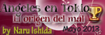 Archivo Concursos y Novedades - Página 2 30a4y8g
