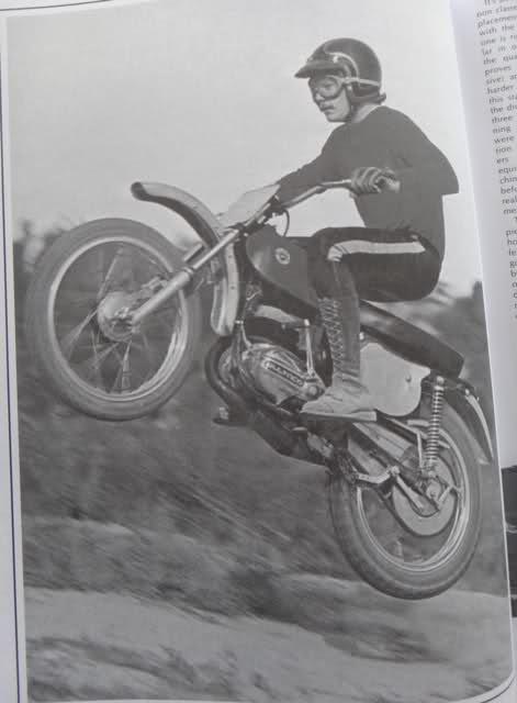 Recopilación de pruebas Bultaco (americanas) 30ac8qo