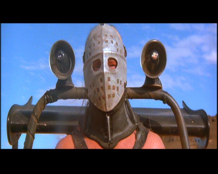 Puede alguien hacer este mod? (Lord Humongous from Mad Max II) 30rxl6e