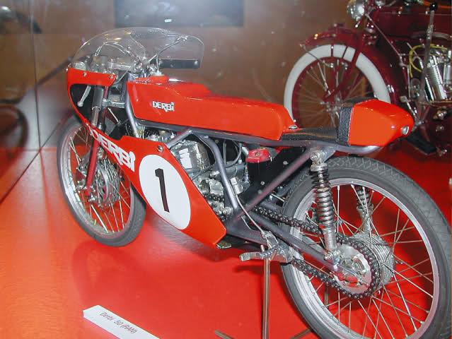 Colección Ducatis a Escala - Página 2 30xiqus