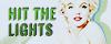 Hit The Lights: RPG ;; Confirmación Élite. 311kk9j