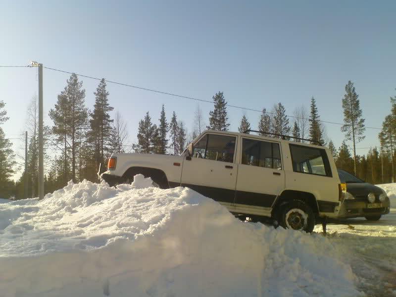 Jaxy -  Volvo 140 - B20 förgasarturbo (sommar uppdate) - Sida 2 32zndxu