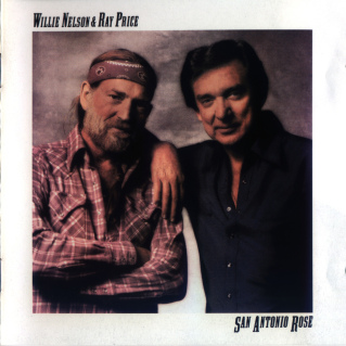 Ray Price - Discography (86 Albums = 99CD's) - Page 3 33ac4rm