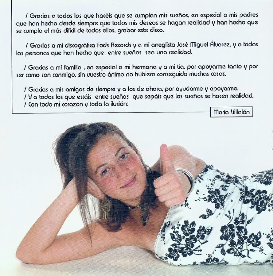 Maqueta >> 'Entre Sueños' 33y71vc