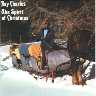 Christmas List 01 (99 Albums = 100 CD's) - Page 3 34evz3d