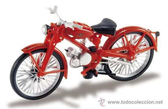 Colección Ducatis a Escala - Página 2 34zeij4