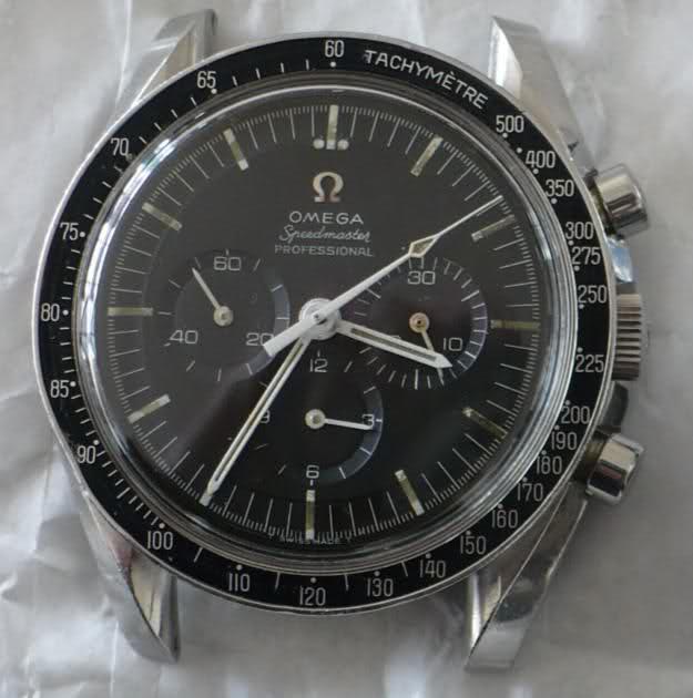 Problème sur speedmaster pré-moon (calibre 321). 350a4h2