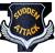 Eventos de Prueba - Sudden Attack