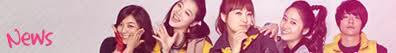 [08/06/12] Sacan Teaser MV de Electric Shock! 35ch841