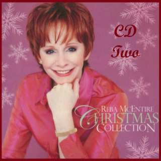 Reba McEntire - Discography (57 Albums = 67CD's) - Page 2 35i38n5