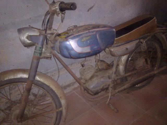 Mis Ducati 48 Sport - Página 6 35l70gl