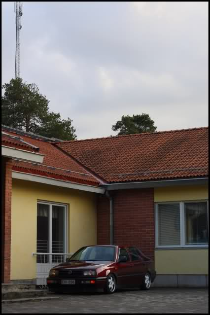 CarvaLakki Vento - Sivu 3 35m1k07
