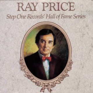 Ray Price - Discography (86 Albums = 99CD's) - Page 3 35mp30p