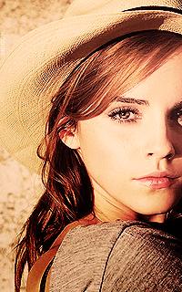 Emma Watson - 200*320 3elic