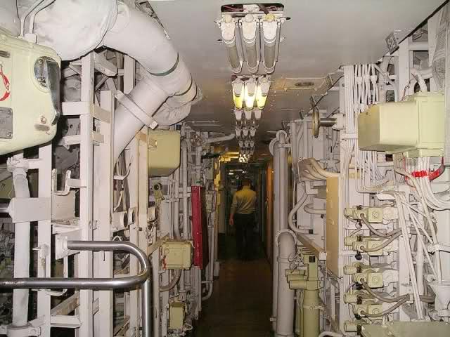 Les sous-marins Typhoon 4f3aq