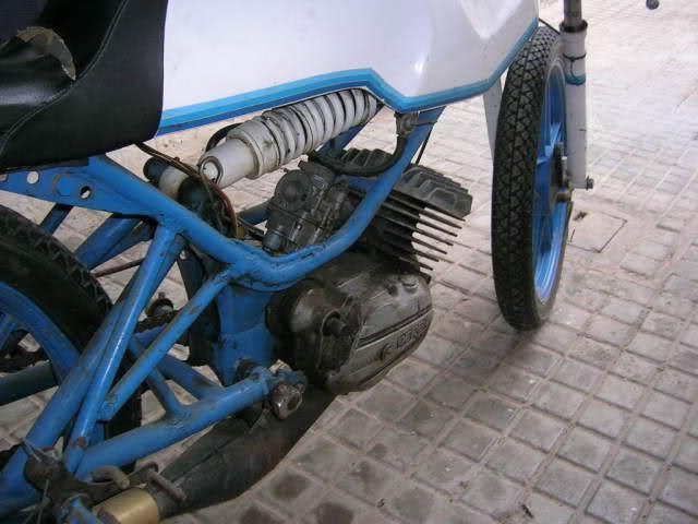 Moto inventos 4rqmmx