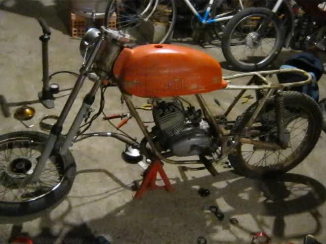Mi Ducati 50 TS 4vqp09