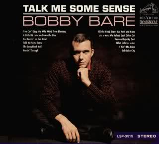 Bobby Bare - Discography (105 Albums = 127CD's) 50p4si
