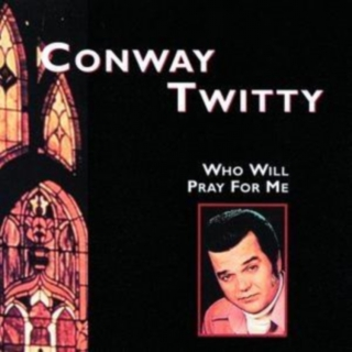 Conway Twitty & The Rock Housers - Discography (181 Albums = 219CD's) - Page 2 55i7t5