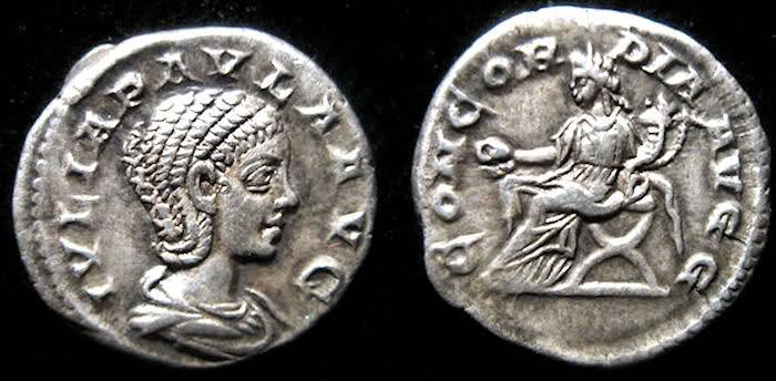 ELAGABAL:Quand la pierre d'Emèse détronna les dieux de Rome 5n6mpw