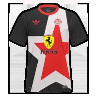 Partidos [Liga Sudamericana] 5wat6a