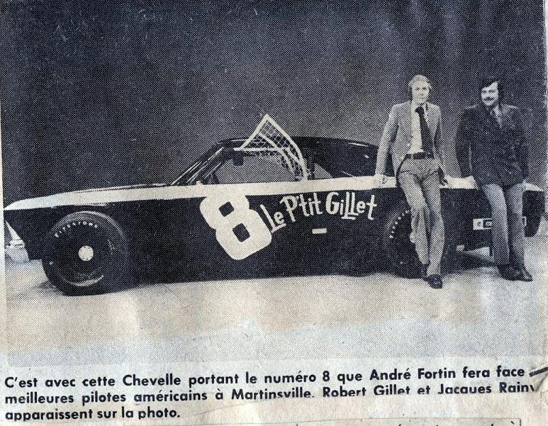 Vielles photos de chars de courses au Québec - Page 2 65o07r