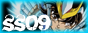Foro gratis : Saint seiya Definitive Battle 692a2e
