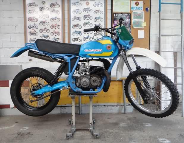 Mi Bultaco Frontera 370 - Página 2 6f5rbr