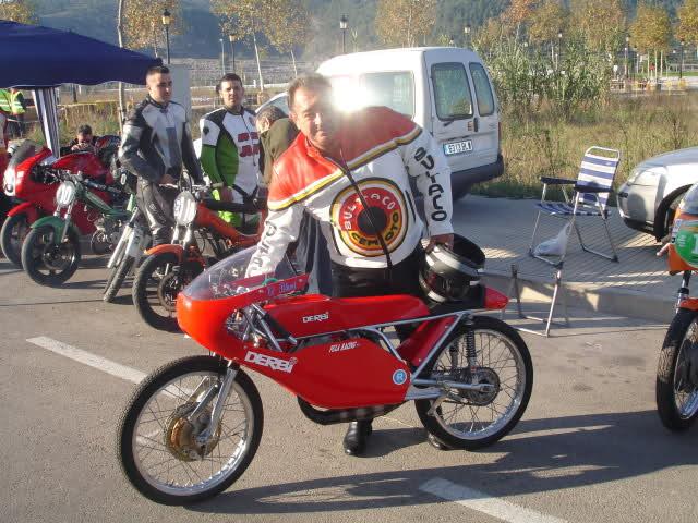 Replicando Derbi RAN por Pula Racing - Página 2 6gkiz4