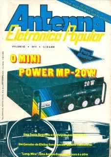 Revistas de Eletrônica Descontinuadas 6htje9