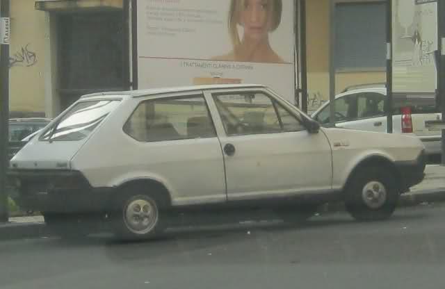 avvistamenti auto storiche 6iwjsm