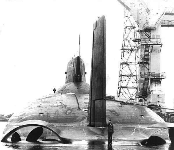 Les sous-marins Typhoon 6yjqzc