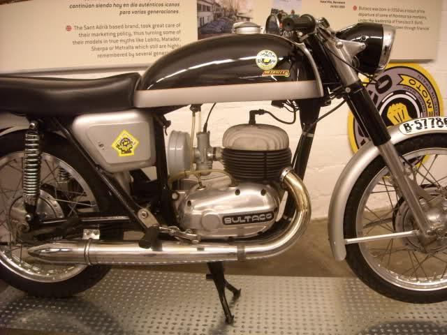 Visita al Museo de la Moto Barcelona - Página 2 8vw1zb