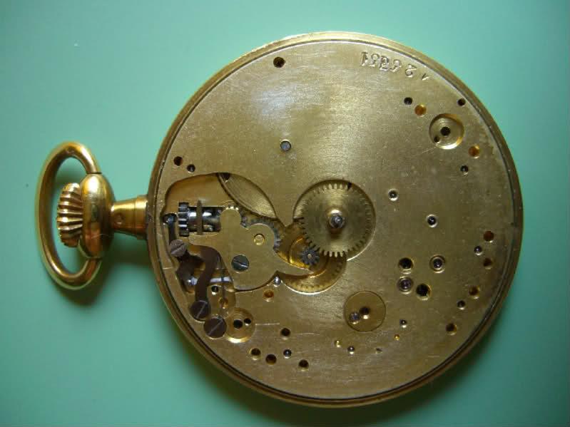 Accés au calibre d'une montre de poche????? 8xorid