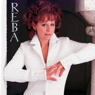 Reba McEntire - Discography (57 Albums = 67CD's) - Page 2 90d8nn