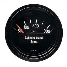 ¿A qué temperatura trabajan nuestros motores? 99qpeg