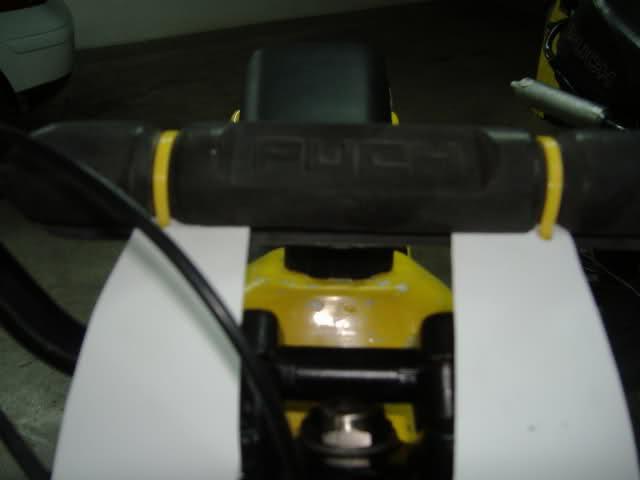 puch - Puch Cobra M82C * Medina - Página 3 9qhhxz