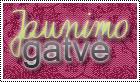 TwilightSaga Forum in LT Adf055