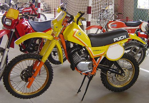 cross - Motos TT y Cross de 80 cc Aeuly0