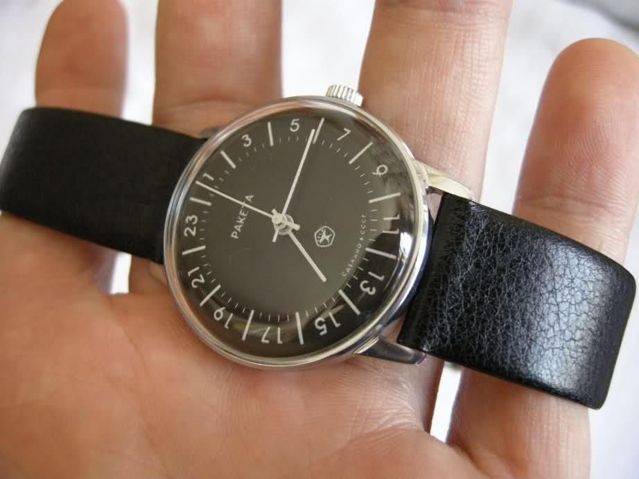 Pourquoi les aiguilles d'une montre tournent-elles dans ce sens ? - Page 2 Af9gs9