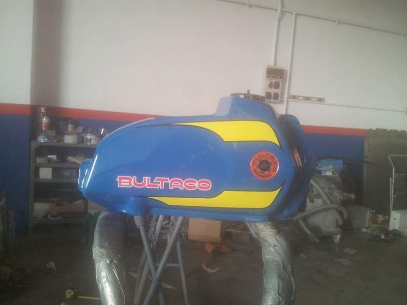 Bultaco Frontera MK11 370 - Restauración - Página 2 Al1ys3