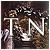 Terra Novum (Confirmación Elite) Ao01sz