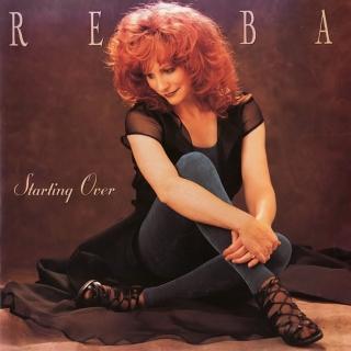 Reba McEntire - Discography (57 Albums = 67CD's) - Page 2 B62hx5
