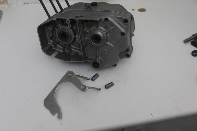 encendido - Mejoras en motores P3 P4 RV4 DL P6 K6... Biky1e